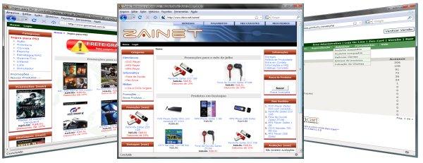 e-commerce_3_telas